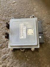 2007-2010 Dodge Caliber or Jeep Patriot ecm ecu computer P68027211AC