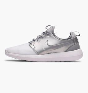 Image is loading Nike-Roshe-Two-UK-Size-8-5-EUR-