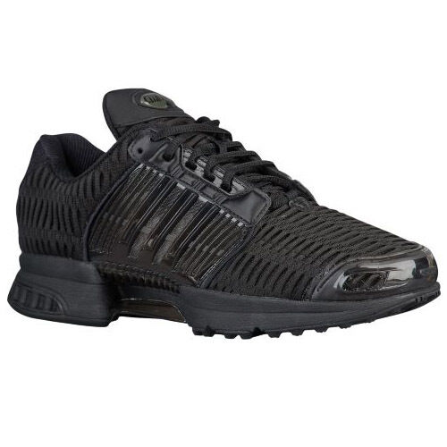Adidas Climacool 1 BA8582 Men's Running Shoes - Sizes 6 ~ 14 / Brand New in Box!