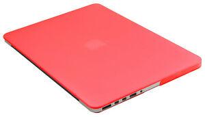 Hard-Case-fuer-Apple-Macbook-Pro-13-034-Cover-Huelle-Schutz-A1502-A1425-inkl-Tastatur