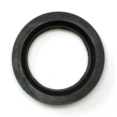 Aftermarket Fuel Gas Tank Filler Neck Rubber Grommet Seal 288041 Dart Duster GTX
