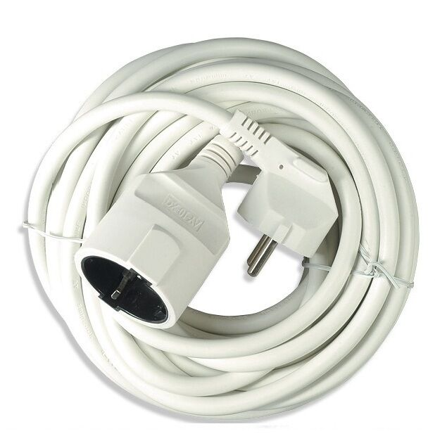 Alargador de cables Eurosonic ES053M2