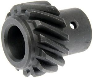 Help-90453-Distributor-Drive-Gear-for-1986-1995-Ford-3-0-V6-x-ref-DG4-6D1012