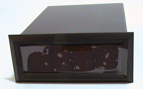 Texmate PM-35U Digital Panel Meter NIB