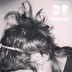 Kingsized Dressy Bessy Vinyl 0634457245815