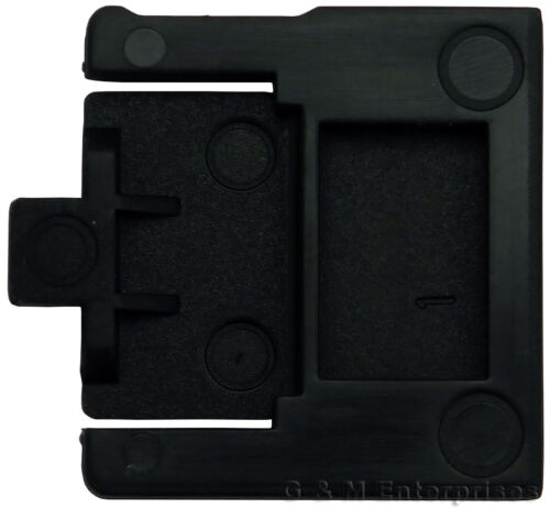 DMC-GM5 New Panasonic VKF5259 Hot Shoe Cover for DMC-GX85 DMC-LX100K US Seller