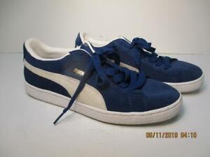 puma sneakers indonesia