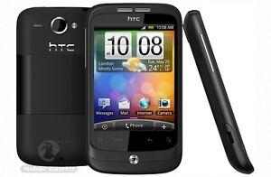 HTC-Wildfire-Debloque-tout-operateur