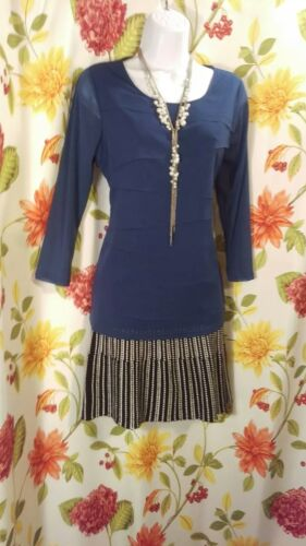 Skirt Gift Nwt Knit Style 40 Candies White Black Skater X Small amp; Mini Free 1Sn5xaZwq