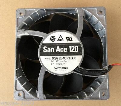 Thermostat 100~300℃ 3P 250VAC 16A COM-NC-NO 55.13262.160 Germany 10pc EGO E.G.O