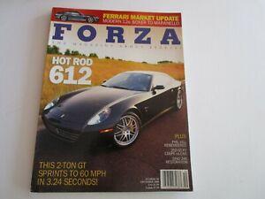 FORZA-MAGAZINE-FERRARI-Issue-90-December-2008-612-Boxer-Maranello-550