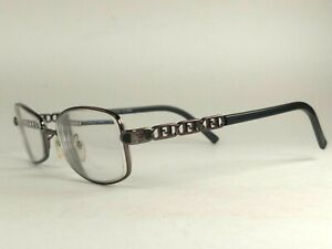 1b2099731d3 Women s Fendi Eyeglasses Designer Optical Frame Ladies Women F725 ...