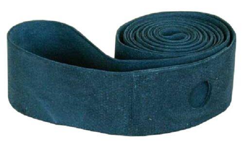 Bike Rim strip tape wheel inner tube 12 16 19 20 24 26 28 700 black tube protect