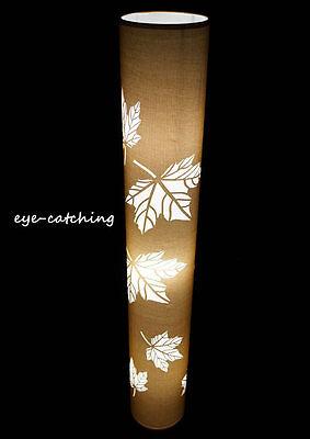 New Modern Contemporary Floor lamp ZK003L Decor Design for Living Family Bedroom