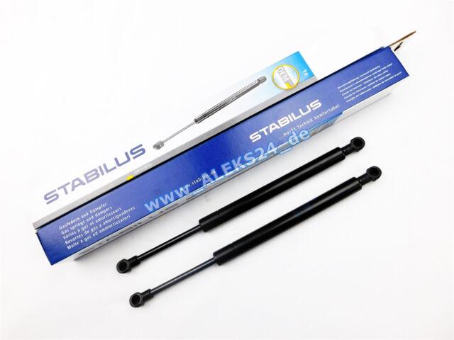 Koffer-//Laderaum ////  LIFT-O-MAT® 0818MM 2x STABILUS Gasfeder