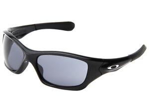 Oakley-Pit-Bull-Sunglasses-OO9127-34-Metallic-Black-Grey