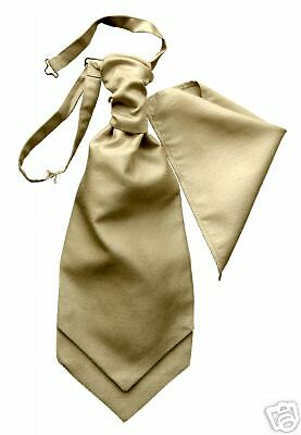 Polyester Satin Handkerchief