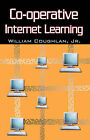 Co-Operative Internet Learning by William Coughlan (Paperback / softback, 2006)