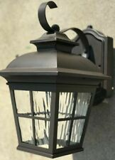 Energy Saving Led Lantern Al 2165