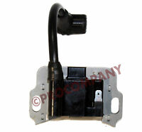 Honda Replacement Ignition Coil Gx100 Gx60 Engine Motors, Generator Chainsaws
