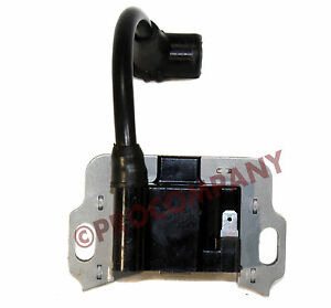 Image Is Loading Honda Replacement Ignition Coil Gx100 Gx60 Engine Motors
