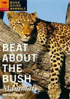 Beat About the Bush: Mammals by Trevor Carnaby (Paperback, 2006)