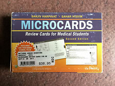 MICROCARDS HARPAVAT EPUB DOWNLOAD