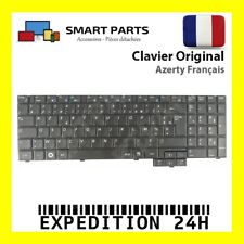 Clavier Français Original Pour Samsung RV720 NP-RV720 Série