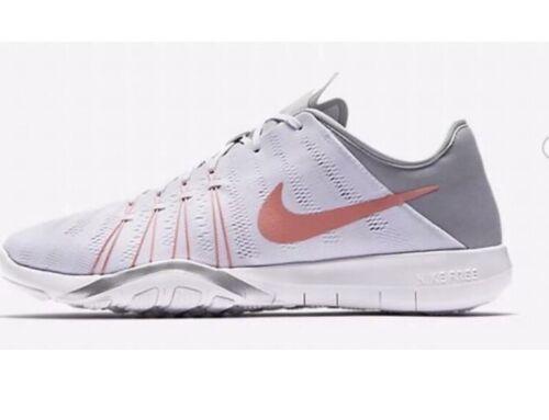 5 donna Tr6 Free Nike Eu42 New Uk7 Us10 833413 108 Brand ngqYTwfST
