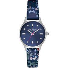 c3a0aae96 item 5 Ted Baker Ladies Zoe Watch - TE50001001 NEW -Ted Baker Ladies Zoe  Watch - TE50001001 NEW