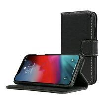 snugg iphone xs case