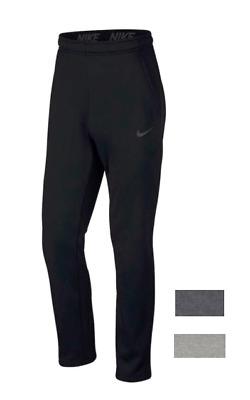 NWT NEW Men/'s Nike DRI FIT Therma Pants Big /& Tall BIG AND TALL 932253-010