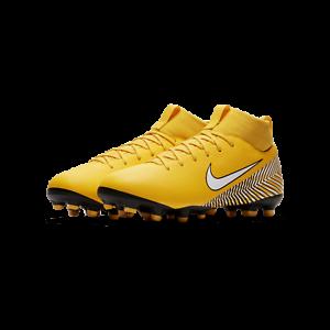 Details About Nike Jr Mercurial Superfly 6 Academy Fg Mg Eur 38 Fussballschuhe Ao2895 710