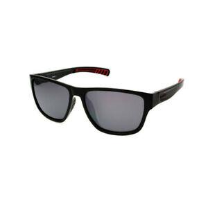 Reebok R9311/05 Mens Sunglasses RRP £50 Brand New CI9233