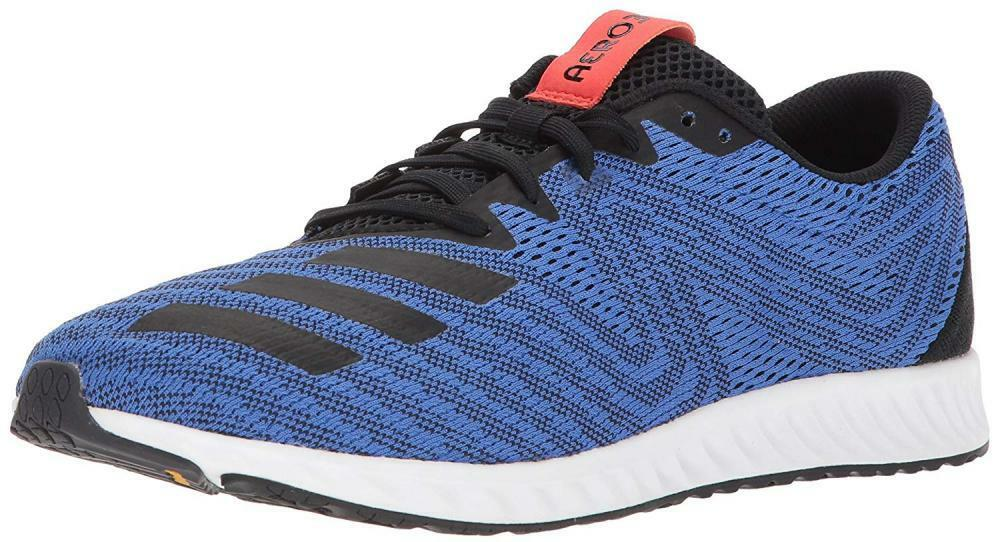 6d2c8929d4f Adidas Men s Aerobounce Pr M Running shoes npkgzz1309-Athletic Shoes ...