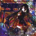 Shichi-Sho-Ho-Koku by Nikumanguitar (CD, Nov-2012, CD Baby (distributor))