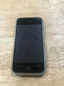 iPhone-Original-4GB-Ultra-RARE