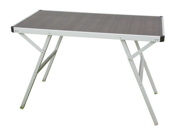 Quest Elite Superlite A-Frame Deluxe Table