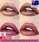NEW! ColourPop Metal Metallic Lipsticks Zebra Kween 3-Way Man Eater - IN STOCK