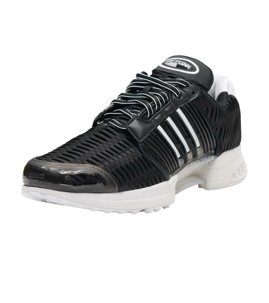 adidas 1 pour hommes CLIMA COOL 1 adidas noir BASKET COURSE bb0670
