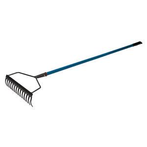 Gardening-Rake-1400mm-Spread-Level-Soil-Grass-Garden-Gardening-Tool-14-Tooth