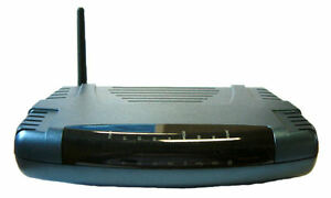 AZTECH ADSL ETHERNET ROUTER DRIVERS UPDATE