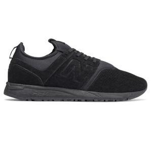 Lifestyle Shoe Mrl247tb Balance 247 Details About Suede New Men's dthQrCsoxB