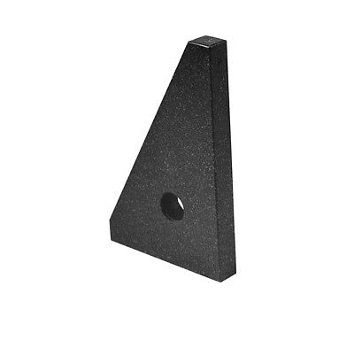 Cake Pans HHIP 4901-2705 15X10 X 1.5/'/' Precision Granite Square