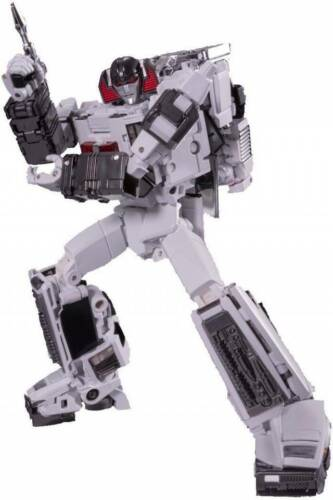 Transformers Masterpiece MP-42 Cordon 100/% genuine Not KO