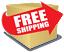 50-OFF-Frigidaire-70-Pint-PT-Low-Temp-EnergyStar-Dehumidifier-FAD704DWD-SAVE thumbnail 7