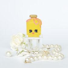 Handmade FRENCHY PERFUME Inspired Limited Edition Custom Figure Shopkin Season 4