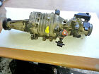 GM SUPERCHARGER EATON M90 - USED