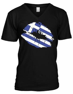Greece Hellas Ellada Athens T-Shirt all Sizes New