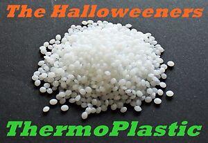 2oz-Thermo-Plastic-Heat-Melt-Friendly-Prototype-Modeling-Clay-Polymorph